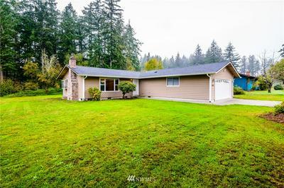3403 EAGLE DR NE, Olympia, WA 98516 - Photo 2