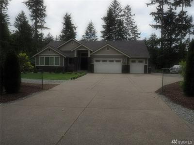 11106 INTERLAAKEN DR SW, Lakewood, WA 98498 - Photo 1