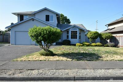 2011 10TH AVE SE, Puyallup, WA 98372 - Photo 1