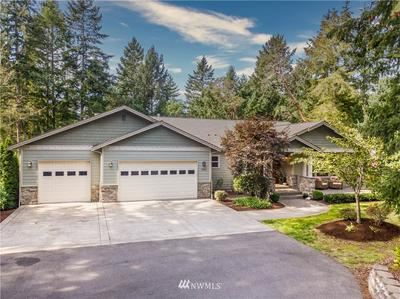 7315 85TH ST NW, Gig Harbor, WA 98332 - Photo 2