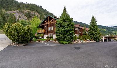 340 PROSPECT ST, Leavenworth, WA 98826 - Photo 2