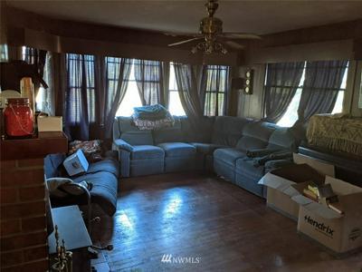 1003 ELLINOR AVE, Shelton, WA 98584 - Photo 2