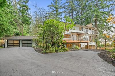 1000 NW 132ND ST, Seattle, WA 98177 - Photo 1