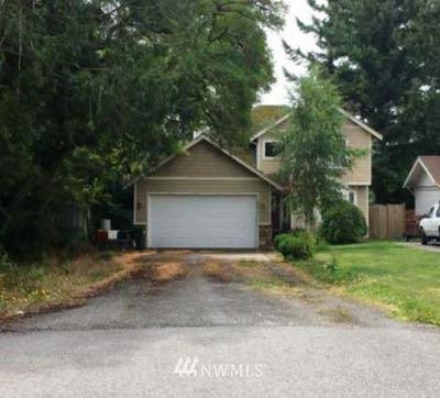 2811 ALDERWOOD AVE, Bellingham, WA 98225 - Photo 1