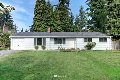 15154 SE NEWPORT WAY, Bellevue, WA 98006 - Photo 1