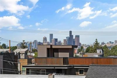 6913D CARLETON AVE S, Seattle, WA 98108 - Photo 1