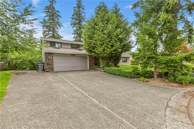 8614 53RD PL W, Mukilteo, WA 98275 - Photo 1