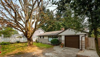 13306 1ST AVE NE, Seattle, WA 98125 - Photo 2