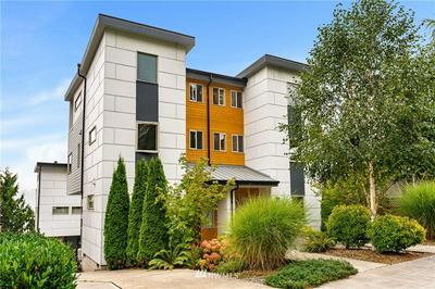 3438 23RD AVE W APT A, Seattle, WA 98199 - Photo 1