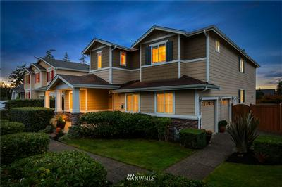 1251 RANDOLPH AVE, Mukilteo, WA 98275 - Photo 1