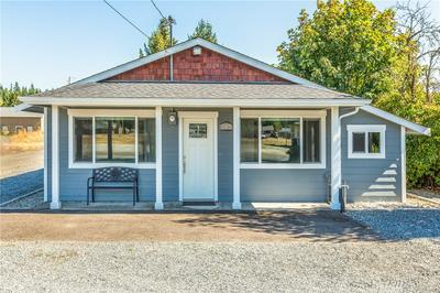 207 BINGHAMPTON ST SE, Rainier, WA 98576 - Photo 1