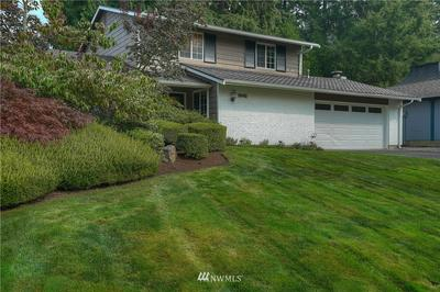 14254 SE FAIRWOOD BLVD, Renton, WA 98058 - Photo 1