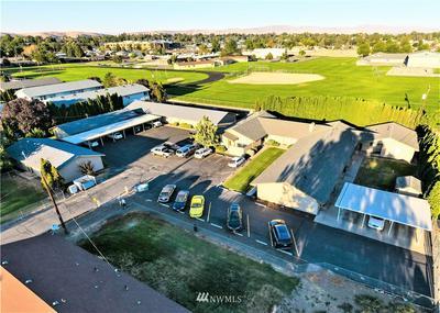 1011 & 1015 S 48TH AVENUE # 16, Yakima, WA 98908 - Photo 1