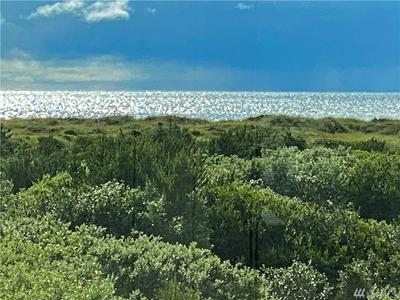 227 SAND DUNE AVE SW, Ocean Shores, WA 98569 - Photo 2