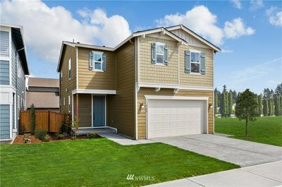 937 VINE MAPLE ST SE # 2, Lacey, WA 98503 - Photo 1