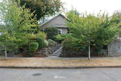7910 20TH AVE SW, Seattle, WA 98106 - Photo 1