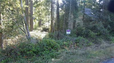 10707 PIONEER DR, Anderson Island, WA 98303 - Photo 1