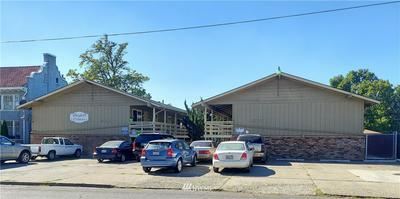 8 S 11TH AVE, Yakima, WA 98902 - Photo 1