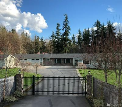 11212 238TH ST E, Graham, WA 98338 - Photo 1