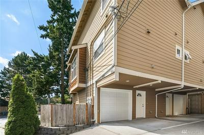 8501 STONE AVE N, Seattle, WA 98103 - Photo 1