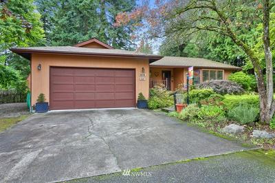 916 153RD PL SW, Lynnwood, WA 98087 - Photo 2
