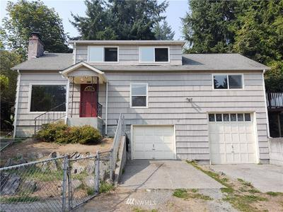 4414 GRAND AVE, Everett, WA 98203 - Photo 2