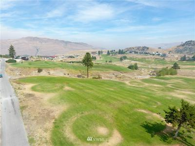 26 GOLF COURSE DR, Pateros, WA 98846 - Photo 1