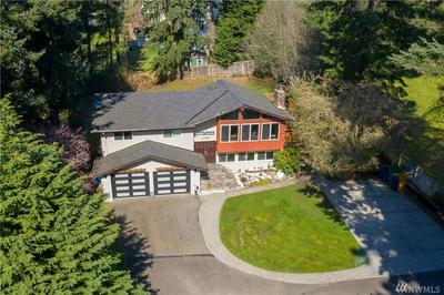 11405 80TH AVE NE, KIRKLAND, WA 98034 - Photo 2