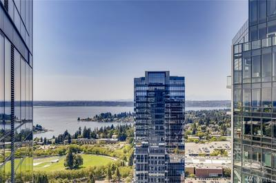 10700 NE 4TH ST UNIT 3806, Bellevue, WA 98004 - Photo 1