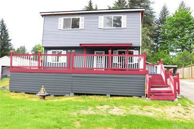 13515 27TH AVE NE, Seattle, WA 98125 - Photo 1