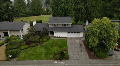 14254 SE FAIRWOOD BLVD, Renton, WA 98058 - Photo 2