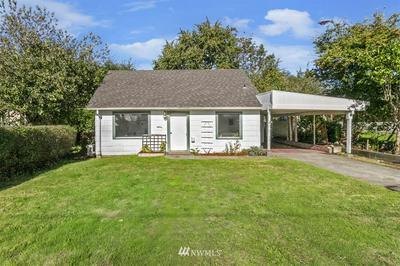 2559 E 3RD ST, Port Orchard, WA 98366 - Photo 1