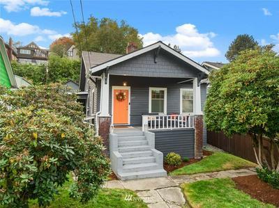 2057 24TH AVE E, Seattle, WA 98112 - Photo 1