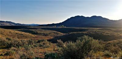 HOPE SPRINGS (LOT 3) TRAIL, Okanogan, WA 98840 - Photo 1
