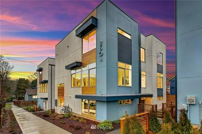 2504 SW FINDLAY ST # A, Seattle, WA 98106 - Photo 1