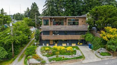 417 W NEWELL ST, Seattle, WA 98119 - Photo 2