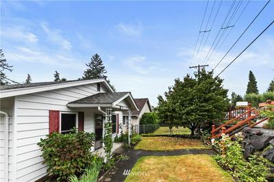 4802 GLENWOOD AVE, Everett, WA 98203 - Photo 2