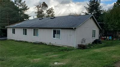 1314 HOLMAN ST, Shelton, WA 98584 - Photo 1