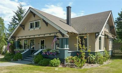 460 ARGYLE AVE, San Juan Island, WA 98250 - Photo 2