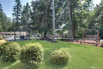 9216 352ND ST E, Eatonville, WA 98328 - Photo 2