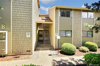 2020 GRANT AVE S APT B202, Renton, WA 98055 - Photo 1