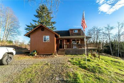 239 VIEW RIDGE RD, Onalaska, WA 98570 - Photo 2