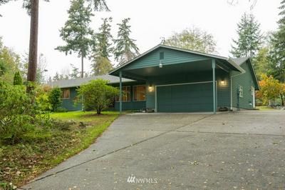 259 VALLEY RD, Oak Harbor, WA 98277 - Photo 2