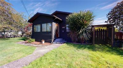 1424 MARION ST, Hoquiam, WA 98550 - Photo 2