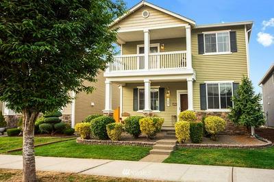 1427 50TH ST NE, Auburn, WA 98002 - Photo 1