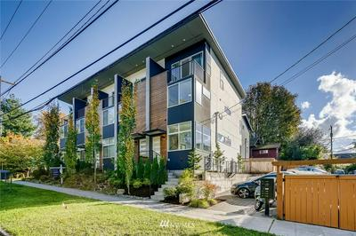 1151 NE 55TH ST, Seattle, WA 98105 - Photo 1