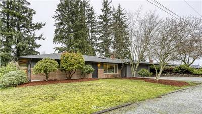 301 77TH PL SW, Everett, WA 98203 - Photo 2