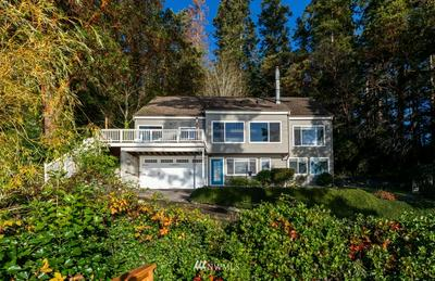 1640 POLNELL RD, Oak Harbor, WA 98277 - Photo 2