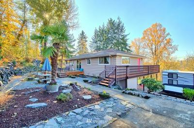 1210 8TH AVE, Milton, WA 98354 - Photo 1