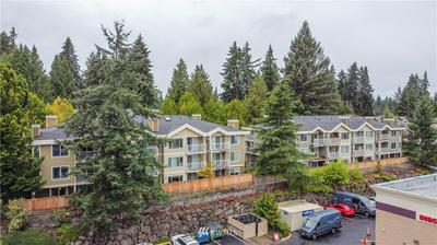 937 N 200TH ST UNIT B306, Shoreline, WA 98133 - Photo 2